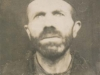 مرحوم حسن توپا ابراهیمی