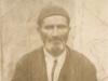 مرحوم رمضان توپا ابراهیمی