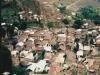 نمایی از روستای دلیر